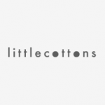 Little Cotton's